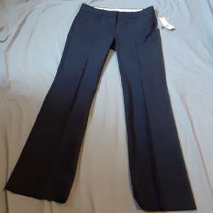 Theory new dress pants